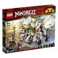 [宅媽科學玩具]樂高LEGO 70679 超級巨龍 Ninjago系列