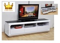 Ronda TV Console /  Sideboard / TV Cabinet/TV Stand/TV Furniture/Television Cabinets / Coffee Table