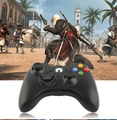 Wired Xbox 360 Controller For Computer and Xbox 360 Console XBox360 PC Game Controller steam