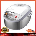 PHILIPS HD3031/35 RICE COOKER 1.0L(COMP)