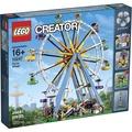 樂高 LEGO 10247 摩天輪