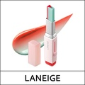 [LANEIGE] Two Tone Tint Lip Bar 2g / Lip Tint Bar