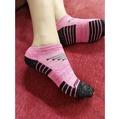 外銷日本少淑女抗菌氣墊襪 #一雙12元