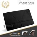 Onjess เคส Huawei MediaPad T1 7 นิ้ว