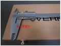 台灣 ALFA 尖頭 600MM 標準型 不鏽鋼 游標卡尺 尖頭游標卡尺 深度卡尺 只能寄宅配
