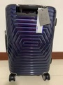 Brand New Samsonite Astra 55cm Luggage