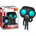 Action Figure Model Doll Ornaments For Funko Pop The Incredibles