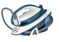 Tefal Liberty Steam Iron SV7030