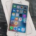 iPhone SE 64g 64gb 金色