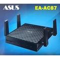 ASUS華碩 EA-AC87 5GHz 無線AC1800 媒體橋接器