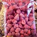 (預購)韓國南大門爺爺手工草莓乾