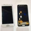 [現貨] HTC One A9 螢幕總成