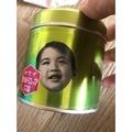 康喜健鈣 檸檬味 兒童魚肝油