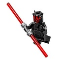 【LEGO 大補帖】達斯魔 Darth Maul【75169/sw808】(MG-32)
