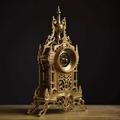 นาฬิกาหลุยส์