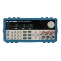 LPS305B-TC 三組可程式直流電源供應器