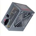 蛇吞象電源供應器PK400 400W足瓦12CM