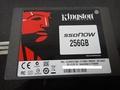 全新庫存 金士頓 256GB/256G SSD 2.5吋 非64G/128G/60G/120G/240G/512G