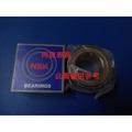 豐田 CAMRY 04-11 前輪軸承 前軸承 日本 NSK 全車系皆可詢問 如需其他零件請私訊