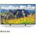 SONY 55吋 4K HDR 聯網液晶電視 KD-55X7500F  含配送到府+基本安裝 (限台北市銷售)