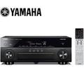 送好禮《YAMAHA》7.2 聲道AV擴大機 RX-A850