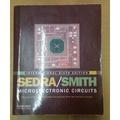 MICROELECTRONIC CIRCUITS(附光碟) │ Adel S. Sedra