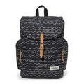 Eastpak Austin Backpack (Black)