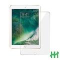 鋼化玻璃保護貼系列 Apple iPad Pro (9.7吋)