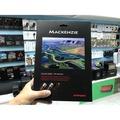 禾豐音響 多種規格 公司貨 美國 Audioquest Mackenzie XLR 線  a7x CMS50 升級用