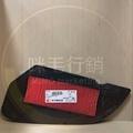 咪毛行銷 KYMCO 光陽 Nikita j300 Downtown 空濾 空氣濾芯器 17211-LEA7-E00