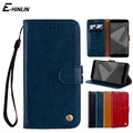 xiaomi mi redmi s2 note 5 pro ai plus a1 a2 5a prime 6x 4x 4a 4 global leather flip cover wallet