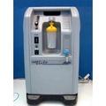 亞適氧氣濃縮機  製氧機  氧氣製造機