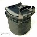 【露營趣】中和 嘉隆 台灣製加厚 大型鍋具袋 收納袋 BG-001