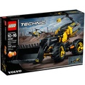 樂高積木 LEGO《 LT42081 》Technic 科技系列 - Volvo Concept Wheel Loader ZEUX