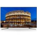 SONY 55吋聯網4K電視KD-55X9000F