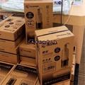 ⚡️現貨⚡️日本 IRIS OHYAMA  IC-FAC2 KIC-FAC2塵蟎機 新款 ag+排氣濾芯 網評推薦款