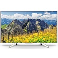 SONY 55吋 4K HDR 聯網液晶電視 KD-55X7500F