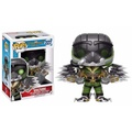 Funko POP Spiderman Homecoming 227 Vulture