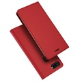 for Oppo R11s Plus wallet Phone Case for Oppo R11s Plus for Oppo R11s CPH1719 Skin flip leather cove