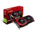 [現貨促銷]MSI 微星 GeForce GTX 1060 GAMING X 6G 顯示卡 GTX1060