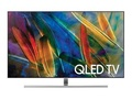 Samsung Qled 55Q7 Flat lowest price
