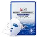 SNP燕窩面膜