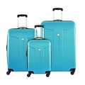 (Delsey Luggage (Import brand Code)) Delsey Luggage Comete 3 Piece Set-07640