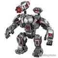 LEGO 拆賣 76124 戰爭機器毀滅者載具 超級英雄系列【必買站】樂高場景