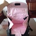 二手 SMRRT KID'S 便攜式折疊椅