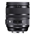 SIGMA 24-70mm F2.8 DG OS HSM ART For Canon (公司貨)