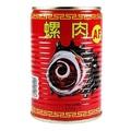 AF 螺肉(420g)