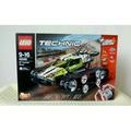 BEN HOME LEGO 42065 Technic RC Racer 樂高 科技系列 遙控 履帶賽車 2合1-現貨