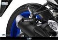 [MOTOBANK] Dimotiv SUZUKI GSX-R150 / S150 17-18 排氣管防摔柱-Lite款
