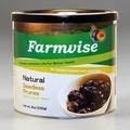 現折再買6送6 清淨生活 農場智慧 蜜棗乾 230g/罐 團購特惠